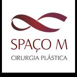 Spaço M - Cirurgia Plástica