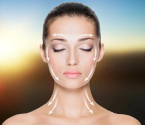 implantes-faciais3