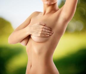 mamoplastia2