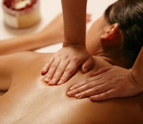 massagem3
